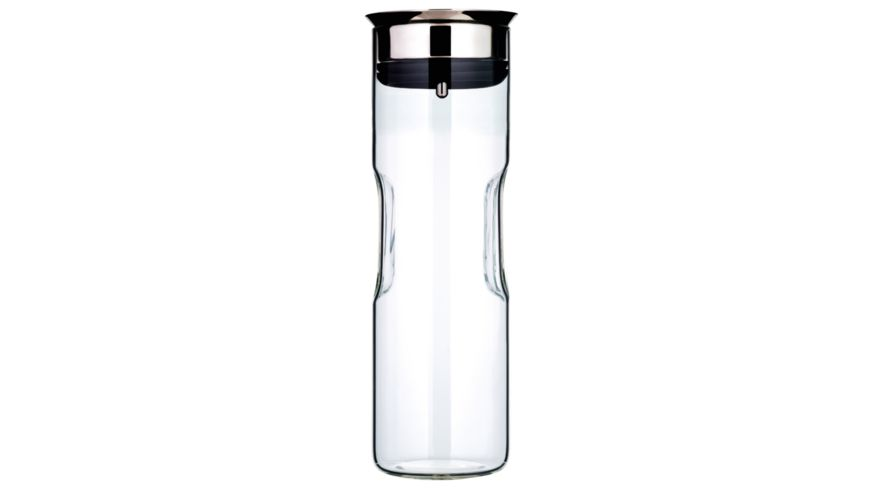 WMF Wasserkaraffe 1 25l