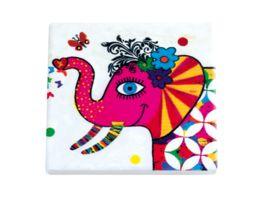 MAXWELL WILLIAMS Smile Style Keramikuntersetzer Princess