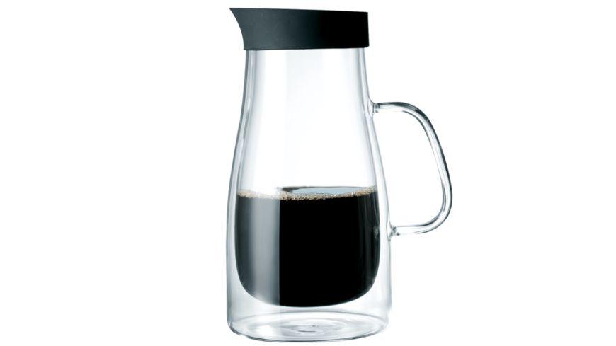 LEONARDO Kaffeekanne 1l