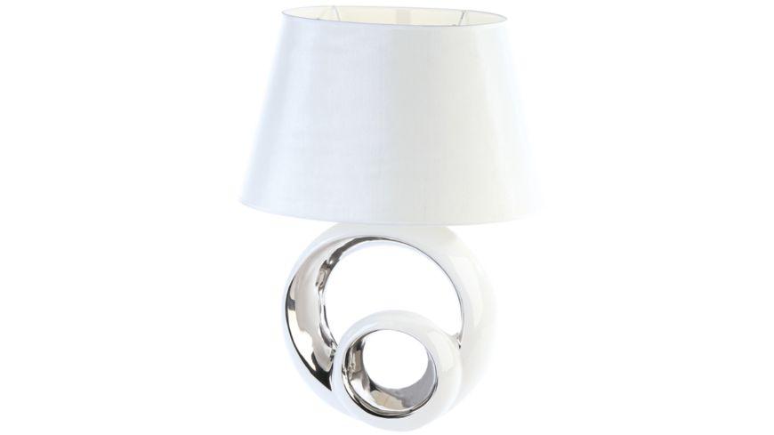 Casablanca Lampe Circles