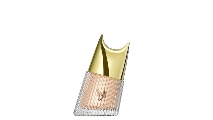 Bruno Banani Daring Woman Eau de Parfum