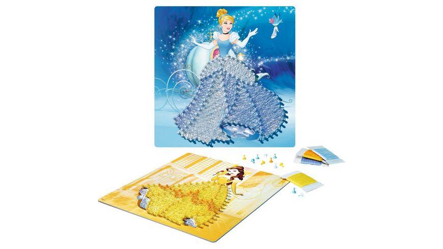 Ravensburger Spiel String it Disney Princess