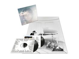 Imagine The Ultimate Collection 2LP