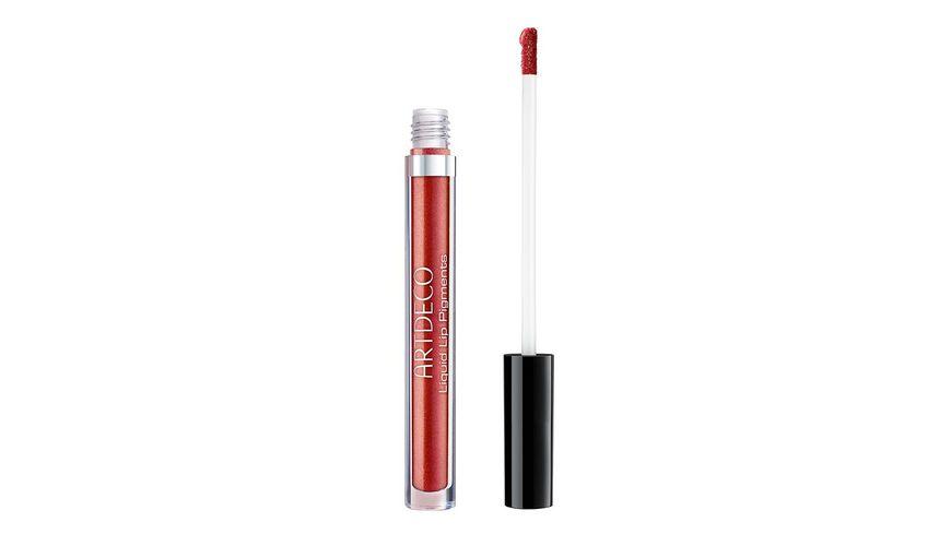 ARTDECO Liquid Lip Pigments
