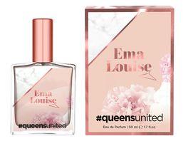 Queens United Ema Louise Eau de Parfum