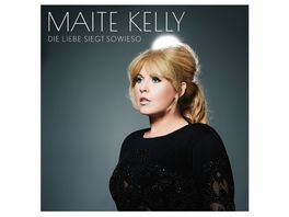 DIE LIEBE SIEGT SOWIESO DELUXE EDITION
