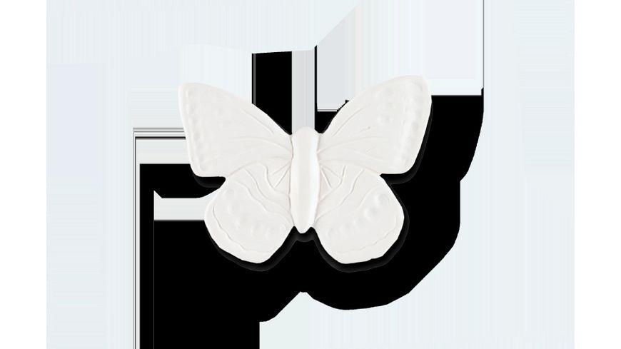 Farfalla Duftstein Schmetterling