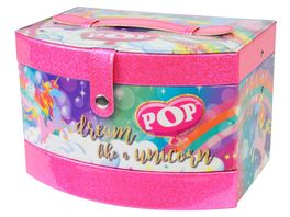 POP Traum Beauty Koffer