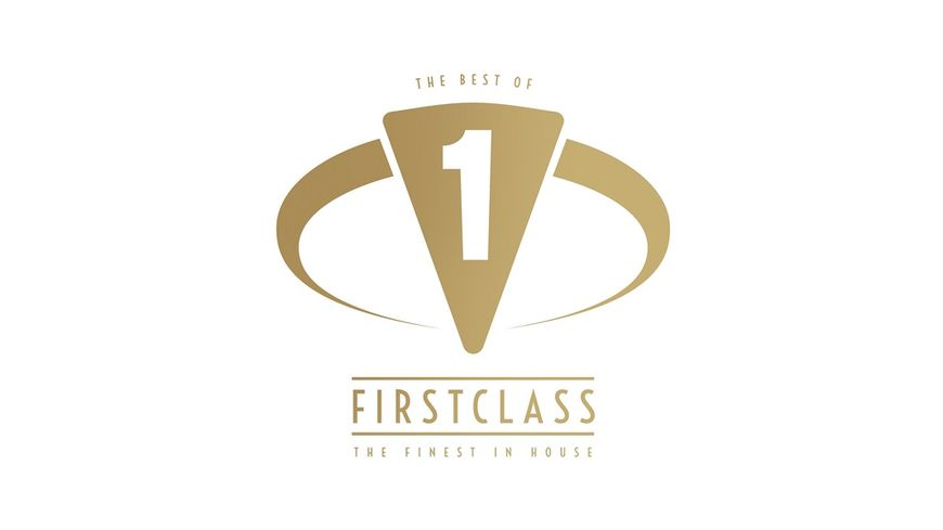 Firstclass The Finest In House Best Of