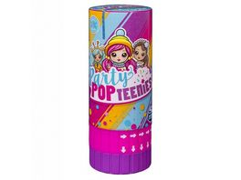 Party PopTeenies Surprise Popper Blind Bag
