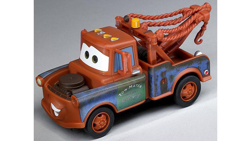 Carrera GO Disney Pixar Cars Hook