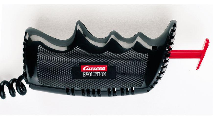 Carrera Evolution Mechanischer Handregler