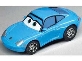 Carrera GO Disney Pixar Cars Sally