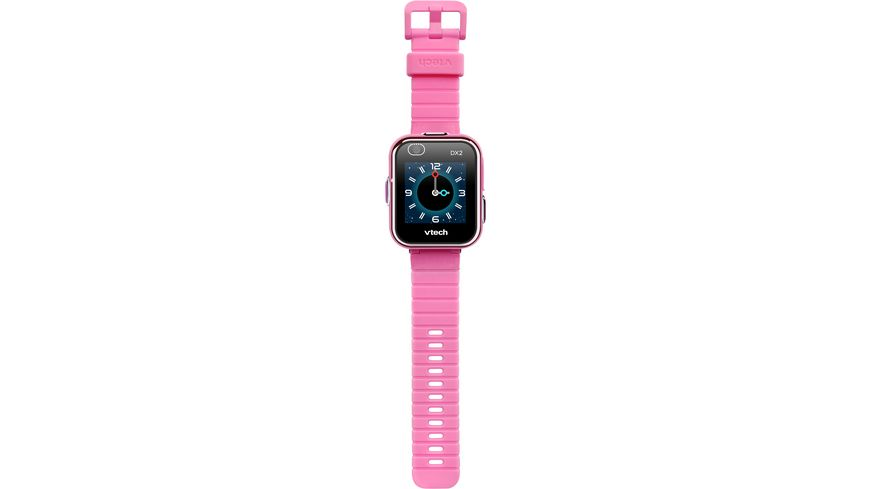VTech Kidizoom Kidizoom Smart Watch DX2 pink