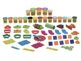 Hasbro Play Doh Kreativset