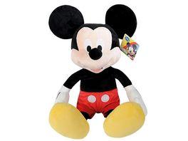 Simba Mickey Maus Plueschfigur 80 cm