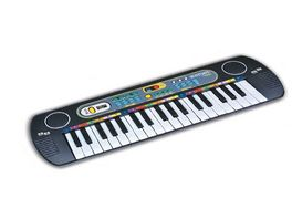 Bontempi Digitales Keyboard