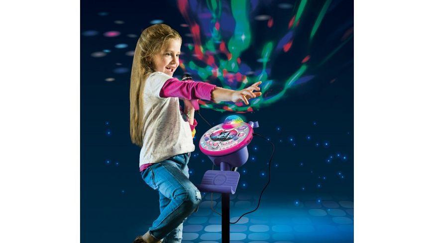 VTech Kiditronics Kidi Super Star Lightshow