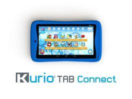 Kurio Tab Connect