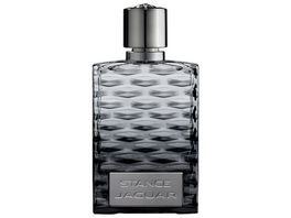 JAGUAR STANCE Eau de Toilette Spray