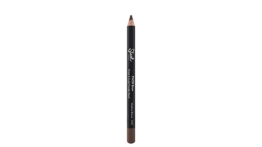 Sleek Brow Powder Pencil