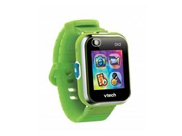 VTech Kidizoom Kidizoom Smart Watch DX2 gruen