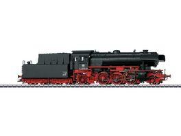 Maerklin 39236 Dampflokomotive Baureihe 23 0