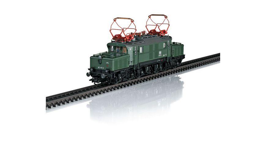 Märklin 37872 - Elektrolokomotive Baureihe 193