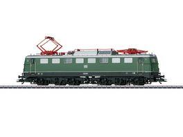 Maerklin 37855 Elektrolokomotive Baureihe E 50