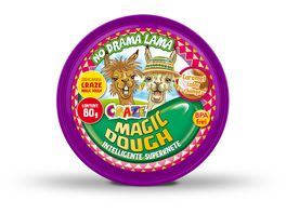 CRAZE Magic Dough Lama