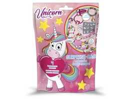 CRAZE Surprise Bag UNICORN