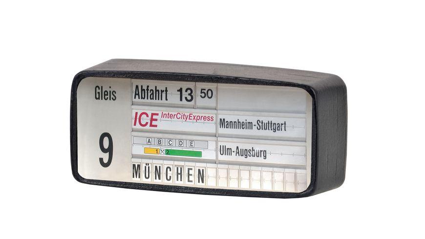 Viessmann 1397 H0 Zugzielanzeiger mit LED Beleuchtung