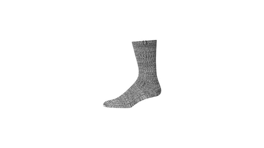 factory authentic 7b63c 35f6c Marc O'Polo Damen Socken Dagny