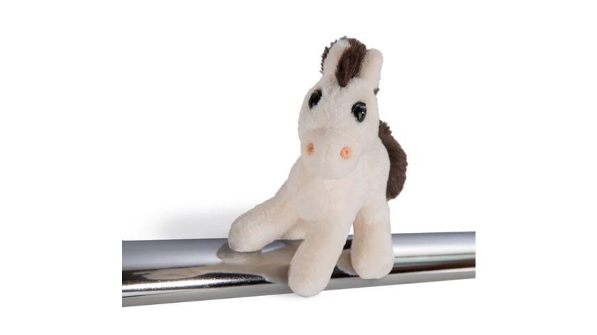 NICI Soulmates Magnettier Pferd Ayeta 12 cm