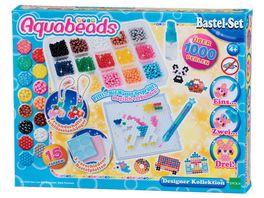 Aquabeads 31789 Designer Kollektion