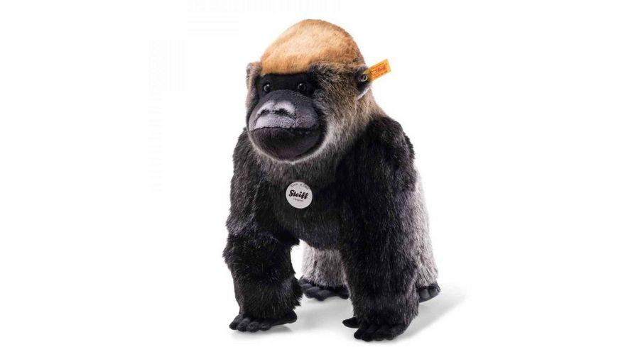 Steiff National Geographic Boogie Gorilla 35 cm