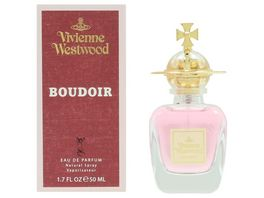 VIVIENNE WESTWOOD Boudoir Eau de Parfum