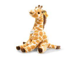Steiff Gibsi Schlenker Giraffe 27 cm
