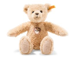 Steiff My Bearly Teddybaer 28 cm beige