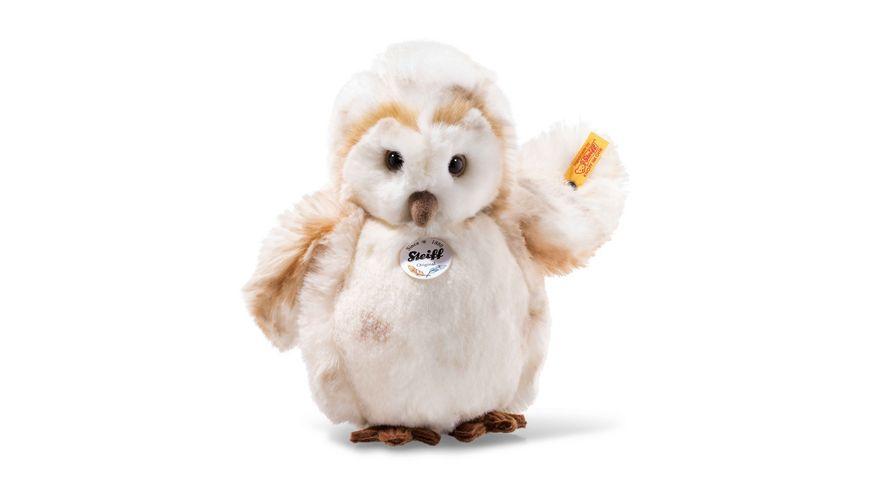 Steiff Owly Eule 23 cm
