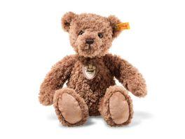 Steiff My Bearly Teddybaer 28 cm braun