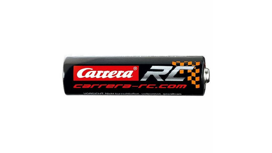 Carrera RC 3 7V 600mAh BATTERY Battery with Fuse