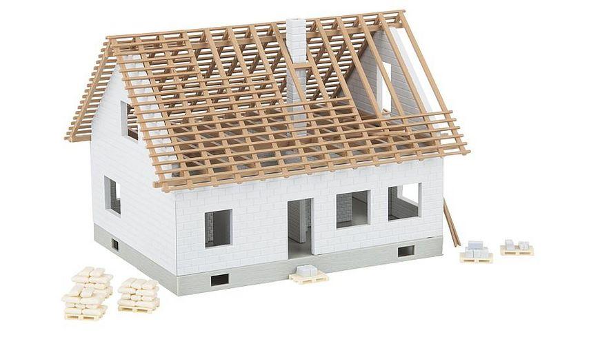Faller 190067 H0 Aktions Set Baugebiet