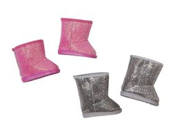 Zapf Creation Baby born Winterstiefel sortiert