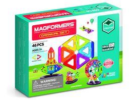 Magformers 274 13 Carnival Set