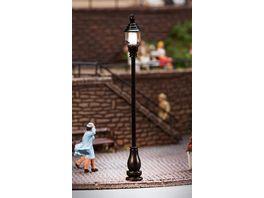 Faller 180705 H0 LED Parklaterne