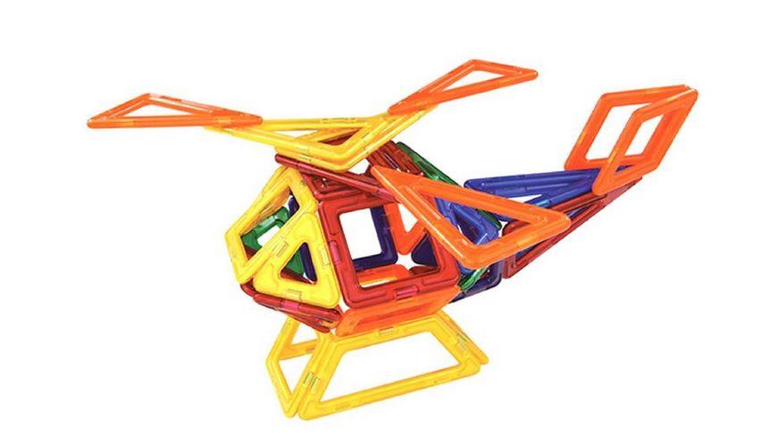Megaformers 274 15 Designer Set
