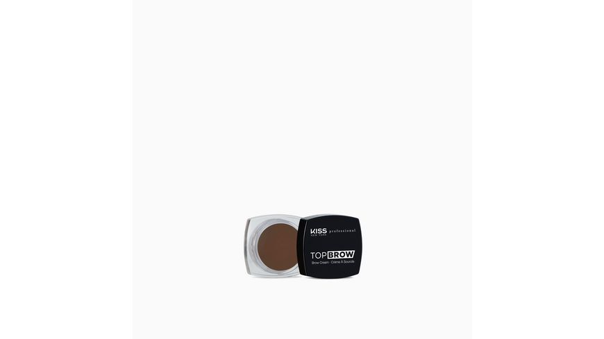 KISS Professional New York Top Brow Cream