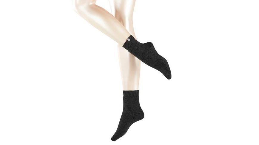 ESPRIT Damen Socken Relax