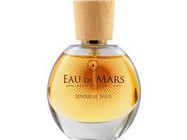 EAU DE MARS Sensuelle Sulis Eau de Parfum